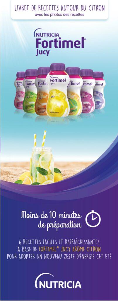 recette-fortimel-citron