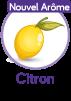 citron-nouvel-arome
